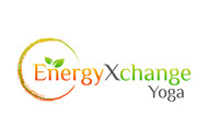 EnergyXchange Yoga Logo - Entry #70