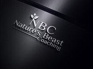 Nature's Beast Coaching Logo - Entry #68