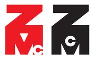 Real Estate Agent Logo - Entry #1