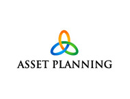Asset Planning Logo - Entry #156