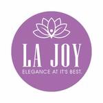 La Joy Logo - Entry #329