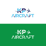 KP Aircraft Logo - Entry #284