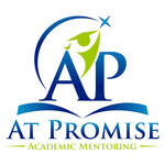 At Promise Academic Mentoring  Logo - Entry #129