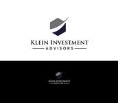 Klein Investment Advisors Logo - Entry #200