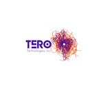 Tero Technologies, Inc. Logo - Entry #14