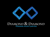 Law Firm Logo - Entry #111