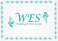 Wedding Event Social Logo - Entry #75