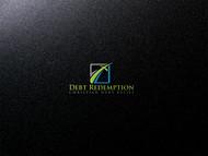 Debt Redemption Logo - Entry #151