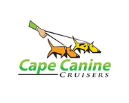 Cape Canine Cruisers Logo - Entry #19