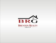 Brenton Realty Group Logo - Entry #14