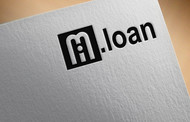 im.loan Logo - Entry #912