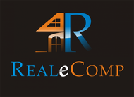 New nationwide real estate and community website Logo - Entry #73