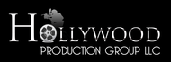 Hollywood Production Group LLC LOGO - Entry #4