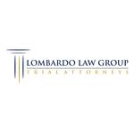Lombardo Law Group, LLC (Trial Attorneys) Logo - Entry #210