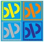 Blue Lantern Partners Logo - Entry #45
