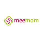 Meemom Logo - Entry #2