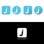 Jessica Josephine Style Logo - Entry #47