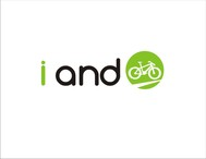 i & a Bicycles Logo - Entry #41