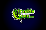iTackleZone.com Logo - Entry #50