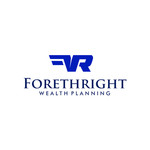 Forethright Wealth Planning Logo - Entry #93