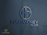 Harmoney Plans Logo - Entry #171