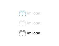 im.loan Logo - Entry #34