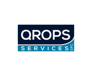 QROPS Services OPC Logo - Entry #130