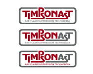 Timpson AST Logo - Entry #58