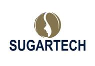 SugarTech Logo - Entry #136