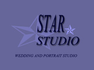 Logo for wedding and potrait studio - Entry #29