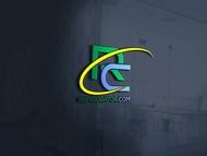 refigurator.com Logo - Entry #18