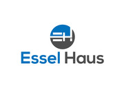 Essel Haus Logo - Entry #149