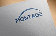 Montage Logo - Entry #69