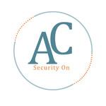 Active Countermeasures Logo - Entry #488