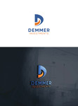Demmer Investments Logo - Entry #113