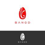 BANGD Logo - Entry #86
