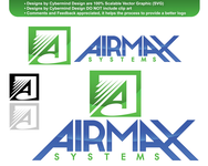 Logo Re-design - Entry #40