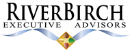 RiverBirch Executive Advisors, LLC Logo - Entry #205