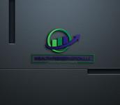 Wealth Preservation,llc Logo - Entry #471