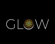 GLOW Logo - Entry #300