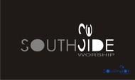 Southside Worship Logo - Entry #257