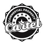 Carter's Commercial Property Services, Inc. Logo - Entry #241