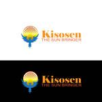 KISOSEN Logo - Entry #104