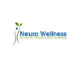 Neuro Wellness Logo - Entry #730