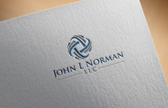 John L Norman LLC Logo - Entry #20