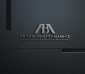 Atlantic Benefits Alliance Logo - Entry #79