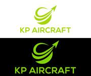 KP Aircraft Logo - Entry #265