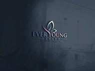 Ever Young Health Logo - Entry #126