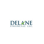 Delane Financial LLC Logo - Entry #27