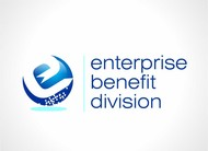 "A combination of the names ""The Enterprise Team"" and ""Benefits Division, Inc."" such as The Benefit Team or The Enterprise Division. Logo - Entry #83"